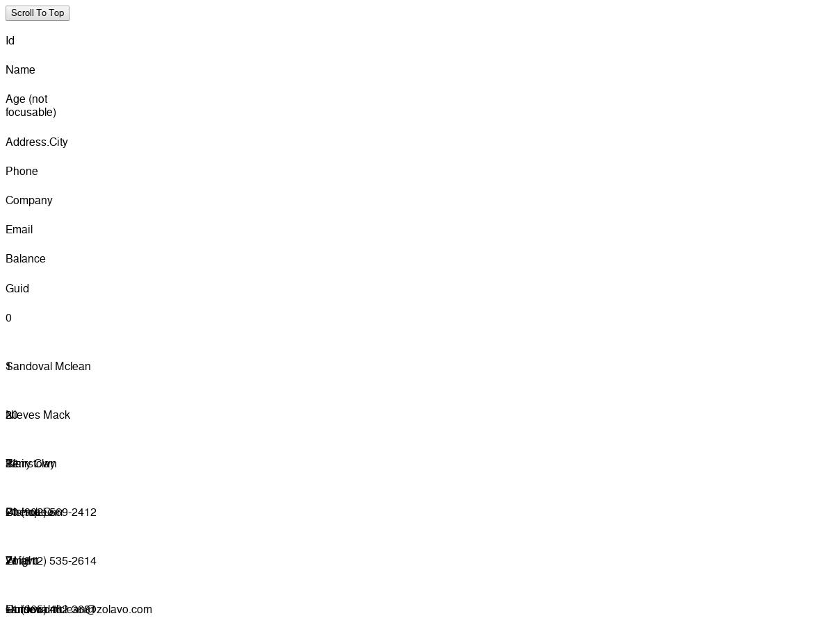 AngularJS Example Plunkr - Plunker