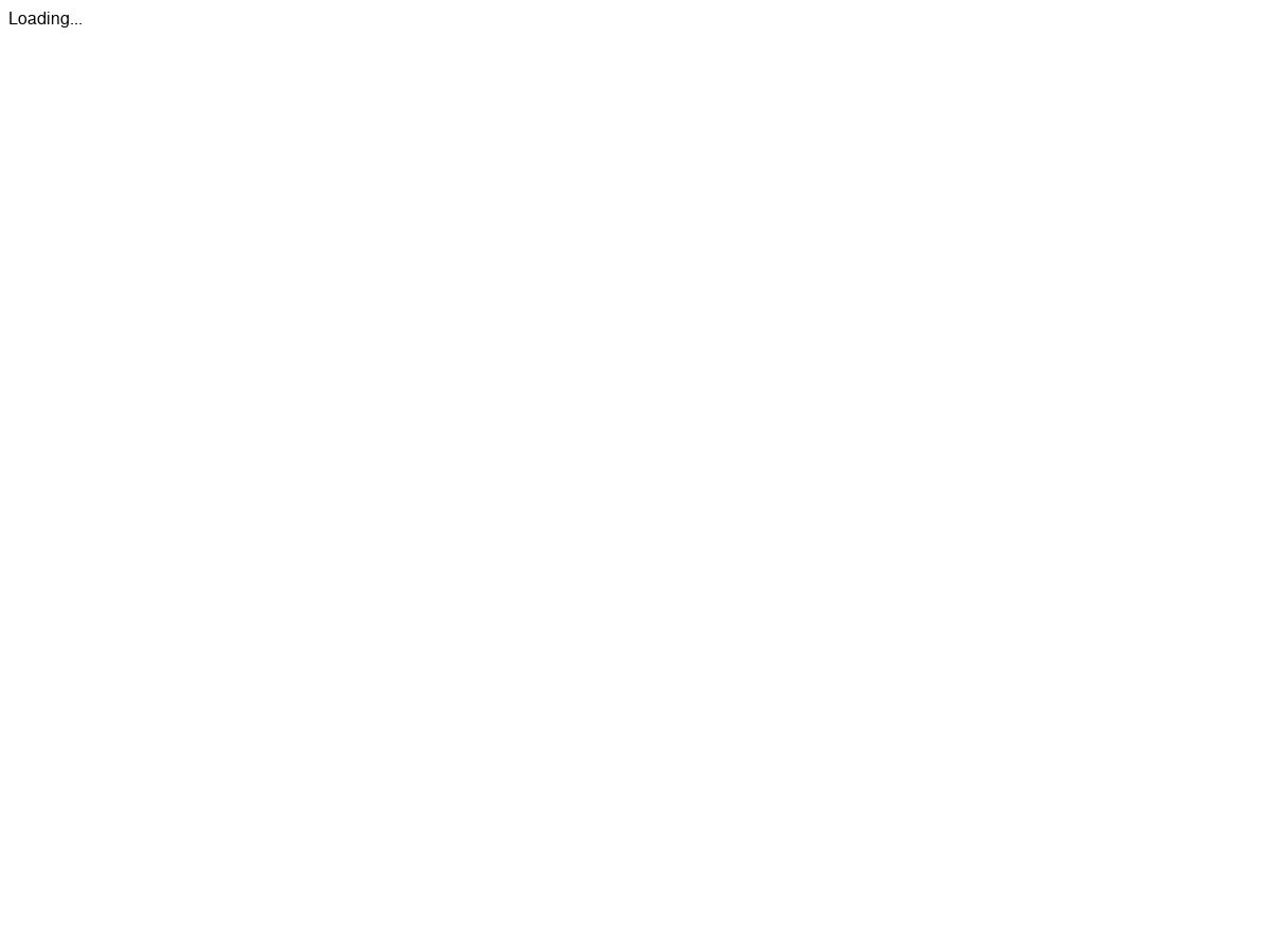 Ag-Grid on Angular 5 tab navigation issue - Plunker