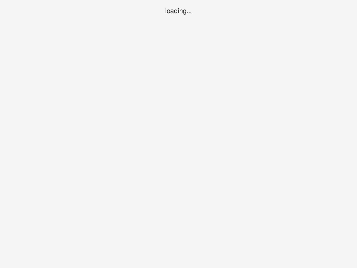 swimlane's ngx-datatable basic example - Plunker